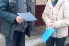 Василий-Васильевич-Пашков-филиал-«Оршанские-электрические-сети.-Сенненский-РЭС»