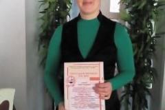 Марина-Михайловна-Лебедева-Сенненское-райпо